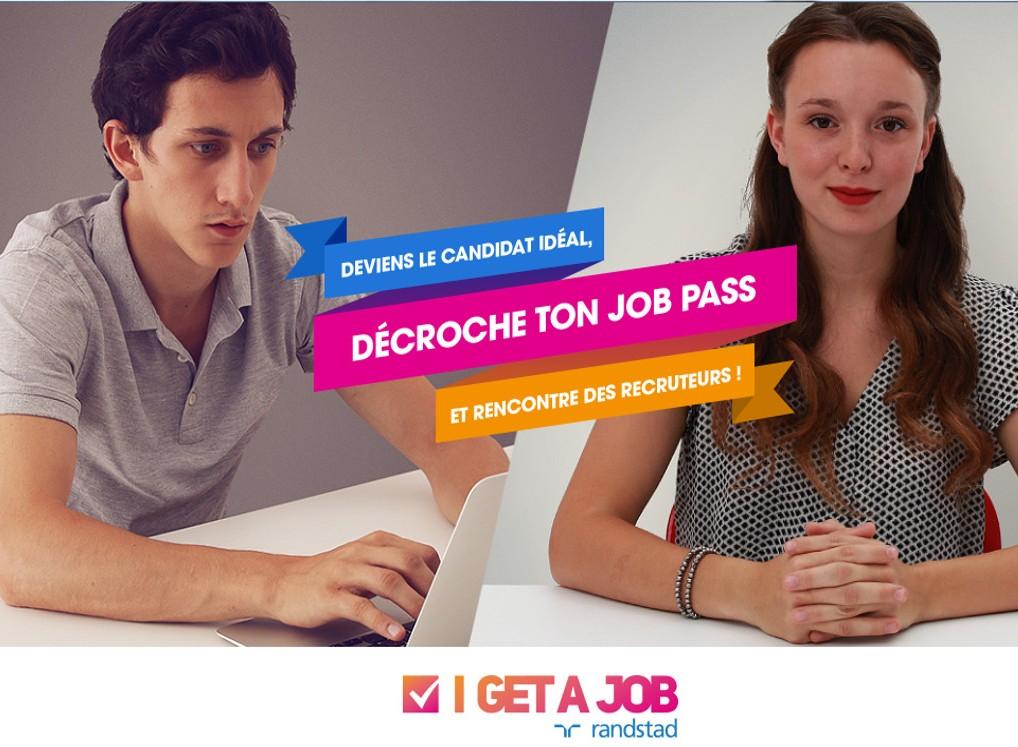 I-get-a-job-Randstad-monde-du-travail-jeunes