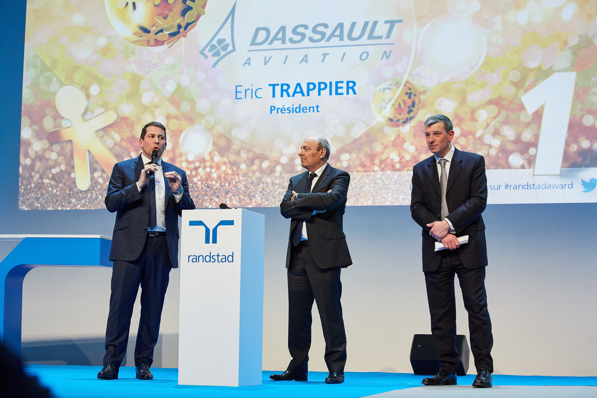randstadt_awards_2016_22