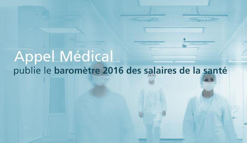 ide anesthesiste salaire Contrôle et suivi de la qualité et de la sécurité des activités, dans son domaine etudes, travaux de recherche et formation continue en anesthésie-réanimation, douleur et urgences.