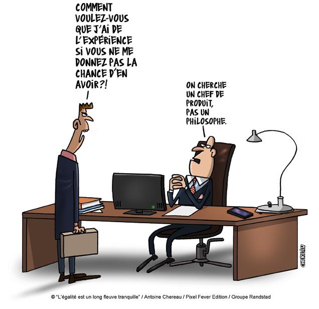 ar-14-emploi-jeunes-expe%c2%a6u%cc%88rience-signature-72