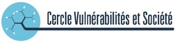 Le Cercle Vulnérabilités
