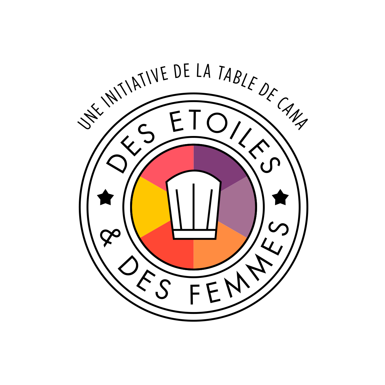 Des Etoiles et des Femmes